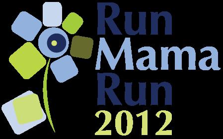 Run Mama Run 2012