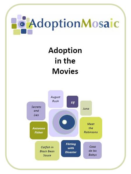 movie_booklet1